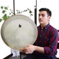 محمدامین محمدی